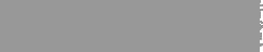 ipema-logo